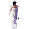 Cocoon MummyLiner Silk natural silk